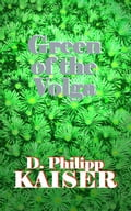 1230000244497 - D. Philipp Kaiser: Green of the Volga - Buch