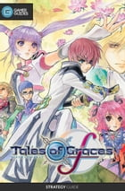 Tales of Graces F - Strategy Guide by GamerGuides.com