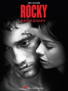 Rocky - Vocal Songbook
