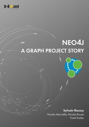 Neo4j - A Graph Project Story by Frank Kutzler
