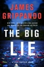 The Big Lie Cover Image
