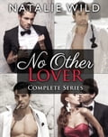 No Other Lover Complete Series e5af0735-c724-479e-98d0-0a7f196fda59