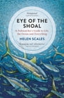 Eye of the Shoal Cover Image