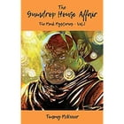 The Gumdrop House Affair by Timony McKeever