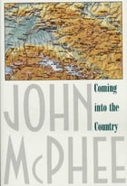 Coming into the Country Cover Image