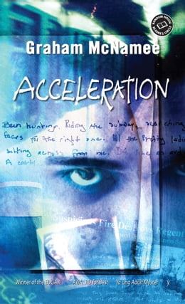 Book Acceleration by Graham Mcnamee