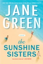The Sunshine Sisters Cover Image