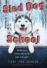 Sled Dog School Cover Image