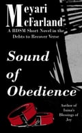 Sound of Obedience 605fc355-a121-45f2-9288-9192dd7c8dd4