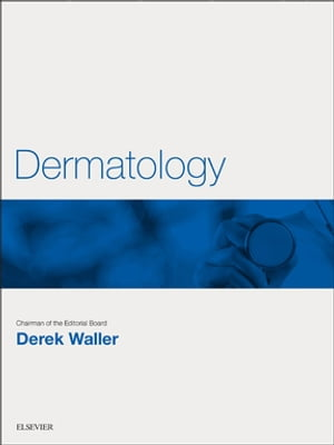 Dermatology Key Articles from the Medicine journal