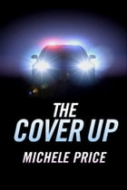 The Cover Up by Michele Price