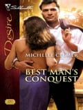 Best Man's Conquest e2deaedd-079d-4e26-88bb-a5f253f26969