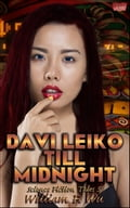 Davi Leiko Till Midnight (Science Fiction) photo