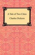 A Tale Of Two Cities 9a2f6359-acfc-42b7-b853-ed95fde684ee