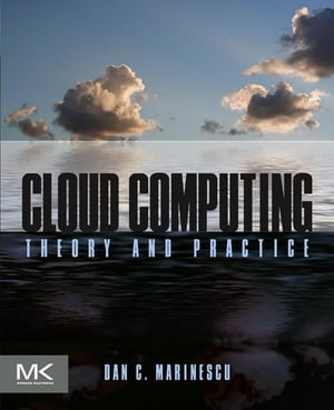 Cloud Computing Theory and Practice