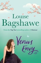 Venus Envy by Louise Bagshawe