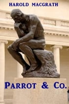 Parrot & Co. by Harold MacGrath
