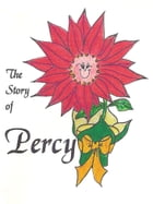 The Story of Percy by Patsy Trigg
