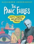 The Panic Fables fb3546cb-ed4a-4b5c-986b-41a9024857bf