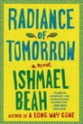 Radiance of Tomorrow Cover Image