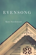Evensong: A Novel Cover Image