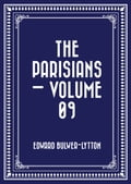 The Parisians - Volume 09