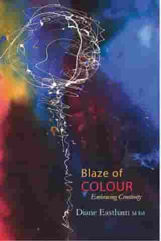Blaze of Colour: Embracing Creativity