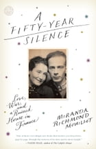 A Fifty-Year Silence Cover Image