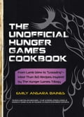 The Unofficial Hunger Games Cookbook ff8b711a-4c66-4785-81c7-128f111e7147