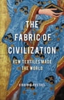 The Fabric of Civilization Cover Image
