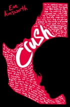 Crush by Eve Ainsworth