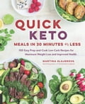 Quick Keto Meals in 30 Minutes or Less 5df1bf63-7221-4689-bf6f-07f9a5c0f191