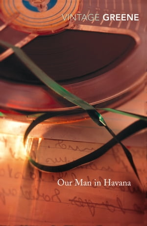 Our Man In Havana An Introduction by Christopher Hitchens