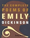 The Complete Poems of Emily Dickinson ab4a8c43-15f0-42f1-89d0-a594102deb86