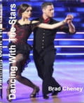 Dancing With The Stars 92a9abb5-590e-48f8-89f7-813fa0a065d9