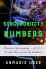 Synchronicity Numbers Cover Image