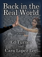 Back in the Real World by Ed Turner
