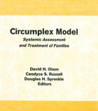 Circumplex Model: Systemic Assessment and Treatment of Families