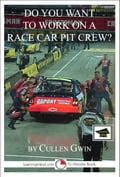 Do You Want to Work on a Race Car Pit Crew? Educational Version a5b59191-0120-43f3-9f09-484f7f852488