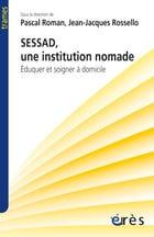 SESSAD, une institution nomade by Pascal ROMAN