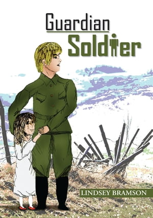 Guardian Soldier