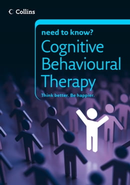 Book Cognitive Behavioural Therapy (Collins Need to Know?) by Carolyn Boyes