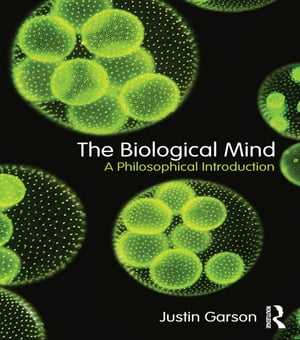 the biological mind The biological mind audiobook, by alan jasanoff to many, the brain is the seat of personal identity and autonomy but the way we talk about the brain is often rooted more in mystical conceptions of the soul than in scientific fact.