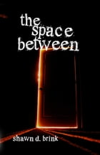 The Space Between by Shawn D. Brink