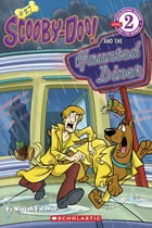 Scholastic Reader Level 2: Scooby-Doo and the Haunted Diner by Mariah Balaban