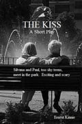 The Kiss-a short play (Drama Entertainment) photo