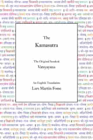 The Kamasutra (Translated)