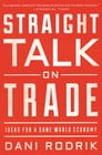 Straight Talk on Trade Cover Image