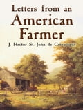 Letters from an American Farmer 407f7cd4-2079-44a7-abd4-fc97145d4815
