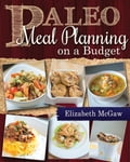 Paleo Meal Planning on a Budget 98399149-ba2a-457f-b484-b9c23a5eb78e